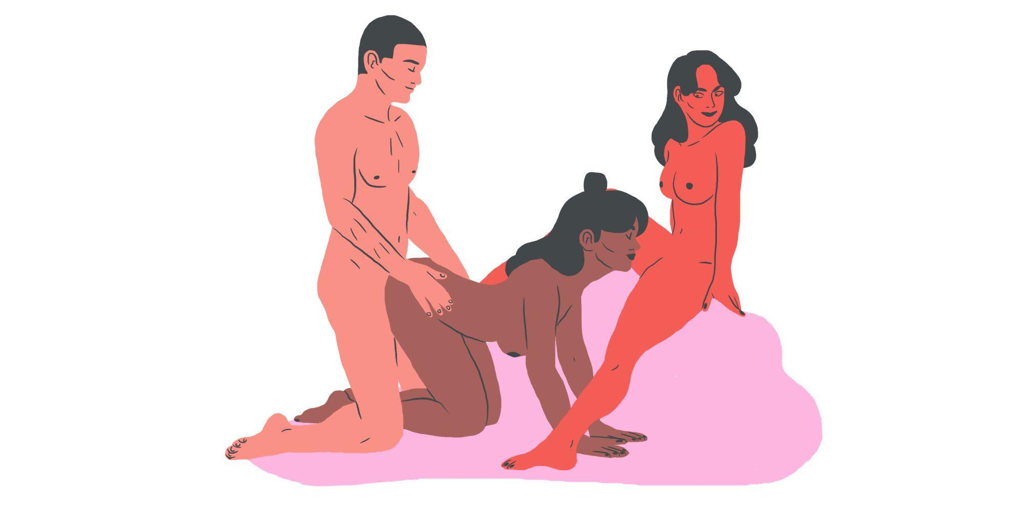 Tess taylor nude animated gifs