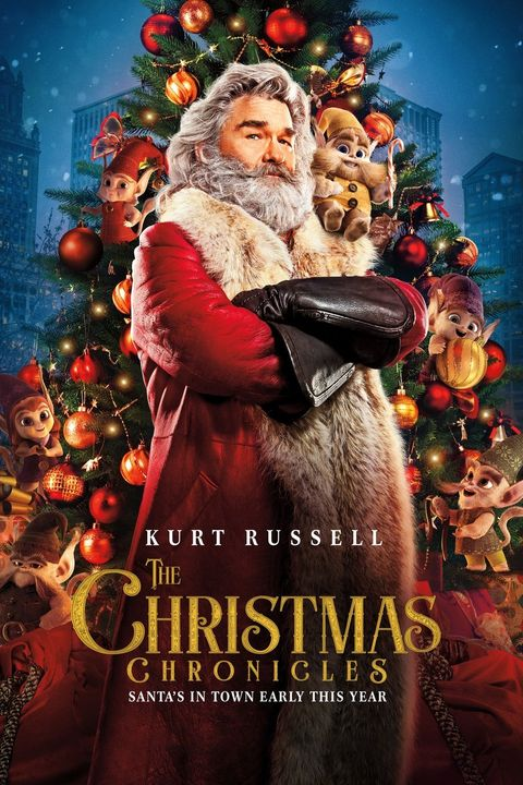 Christmas Homecoming Ideas.45 Best Christmas Movies On Netflix Best Holiday Movies To