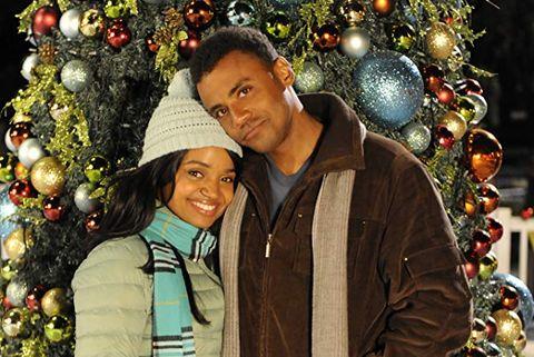 Entertaining Christmas Cast.27 New Christmas Tv Movies 2018 Hallmark Lifetime