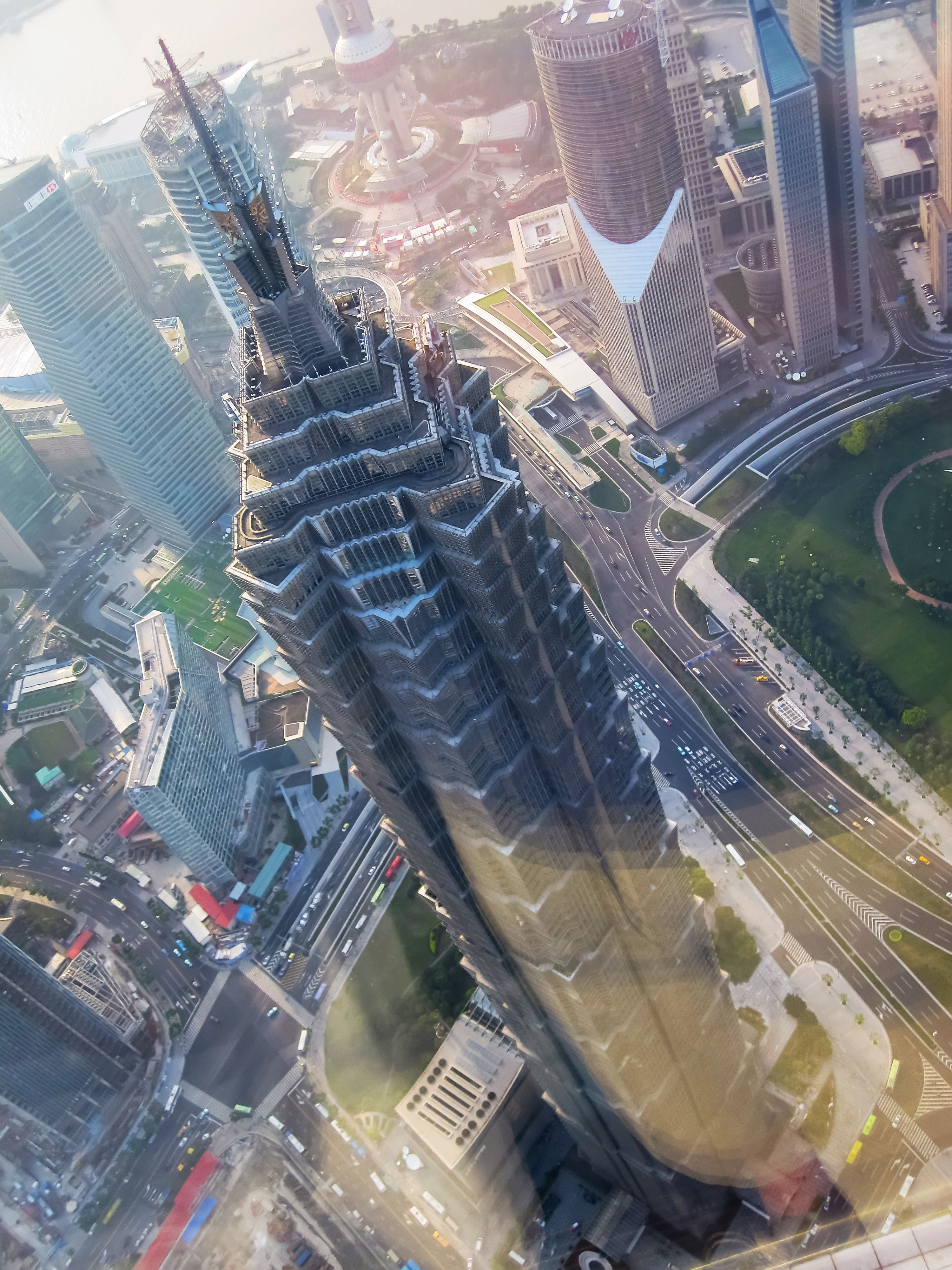 Tallest Buildings in the World 2019 - 30 Largest Buildings