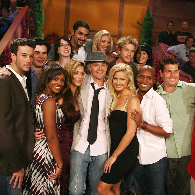 big brother 7 all stars finale