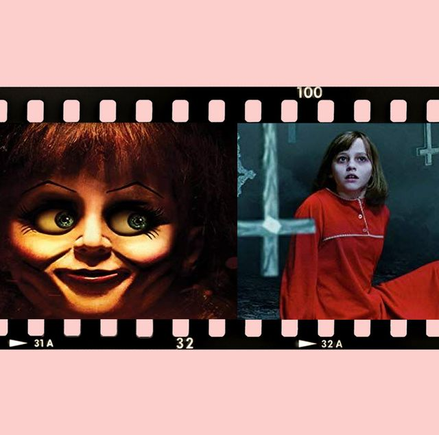 how to watch 'the conjuring' movies in order  'the conjuring' universe in order