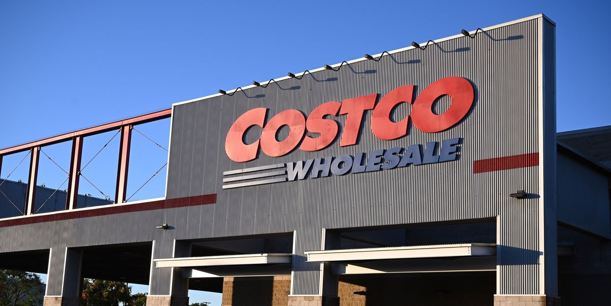 Costco Christmas Hours 2020 Is Costco Open on Memorial Day 2020? Costco Memorial Day Hours
