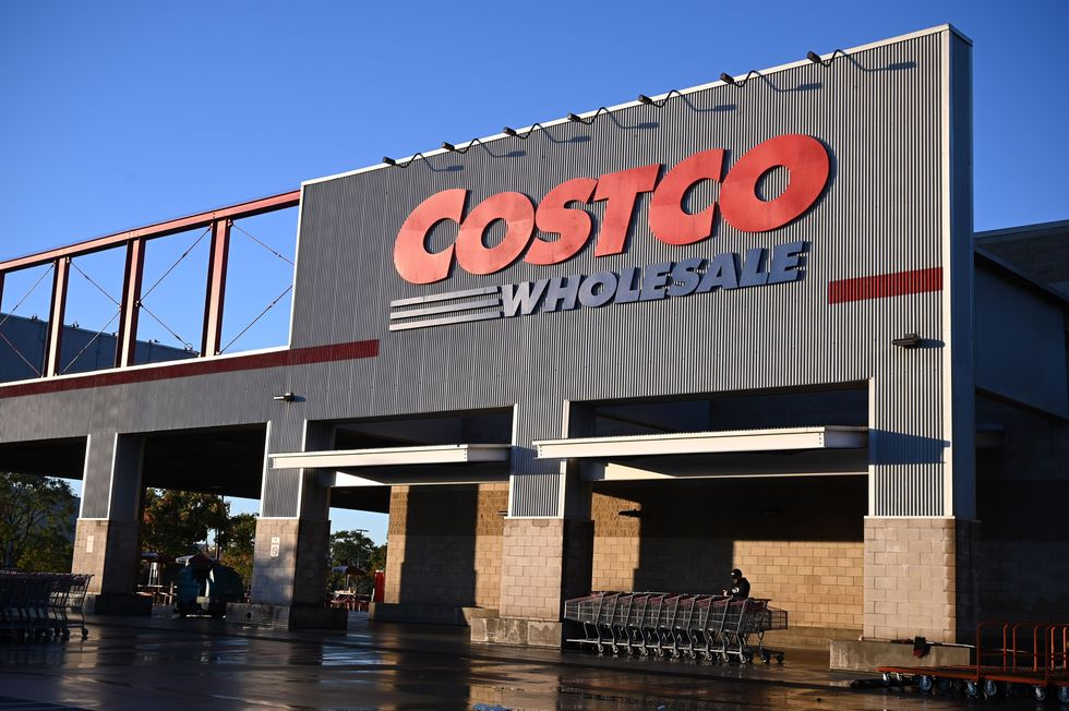 Everything You Need to Know About Costco's Holiday Hours for Memorial Day 2020