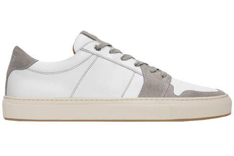 Shoe, Footwear, White, Sneakers, Product, Beige, Skate shoe, Plimsoll shoe, Walking shoe, Outdoor shoe,