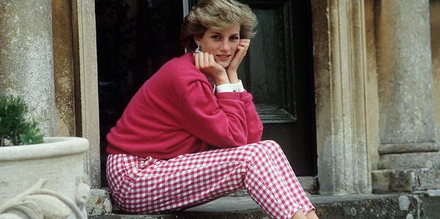 the crown bulimia waarschuwing prinses diana