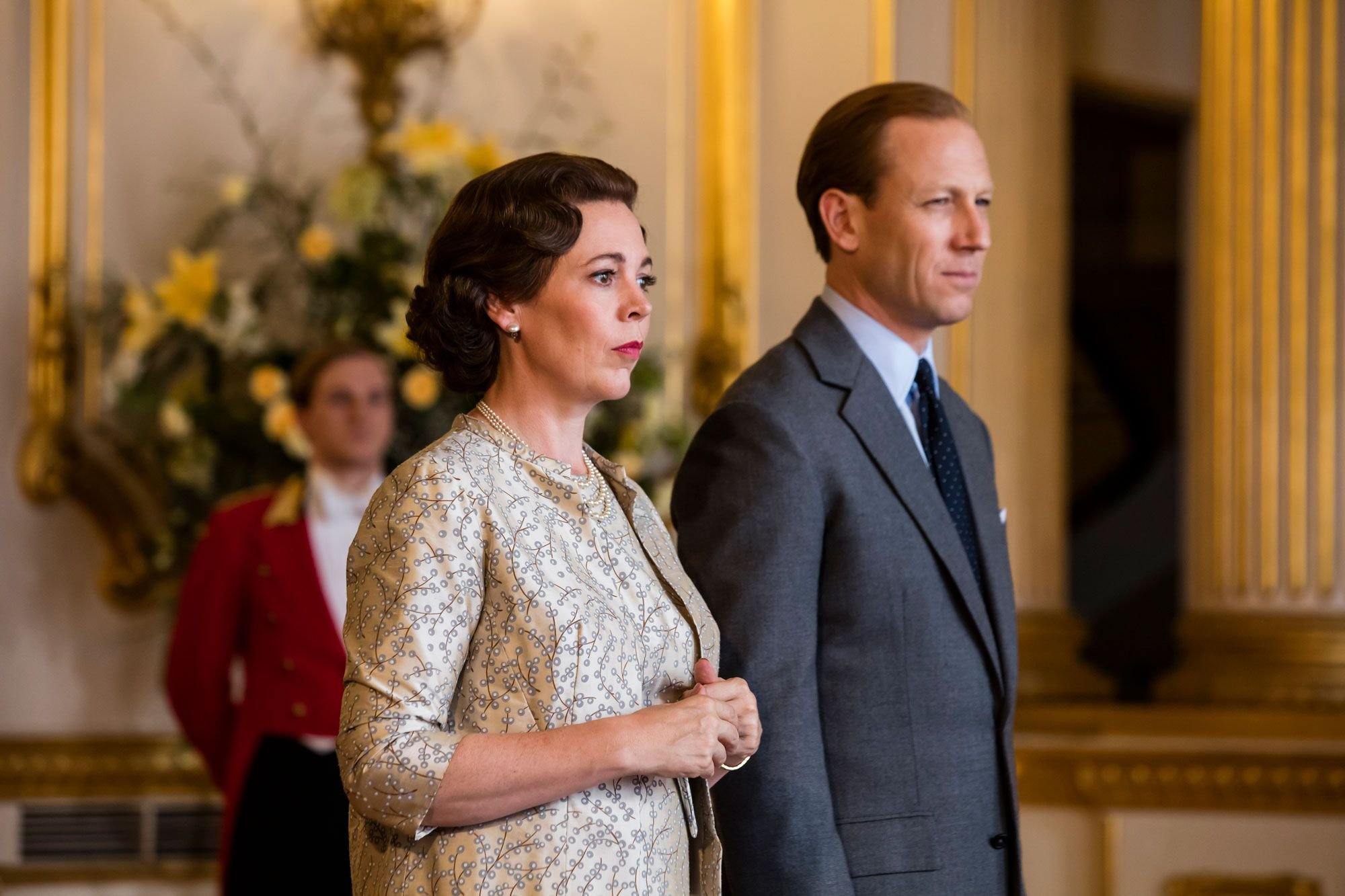 The Crown' Season 3 News, Air Date, Casting & Spoilers - Everything