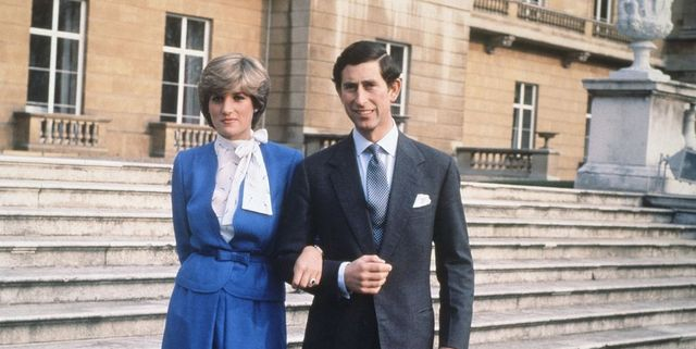 the crown watch charles and diana s engagement interview irl cosmopolitan