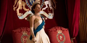 The Crown Season 3 News Air Date Casting Spoilers Everything