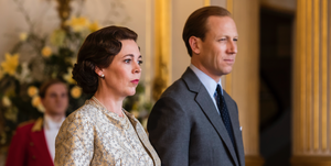 "Netflix ""The Crown"" Season 4 - Premiere Date, Cast, Spoilers"