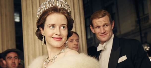 The Crown' Season 4 on Netflix: Air Date, Cast, Spoilers
