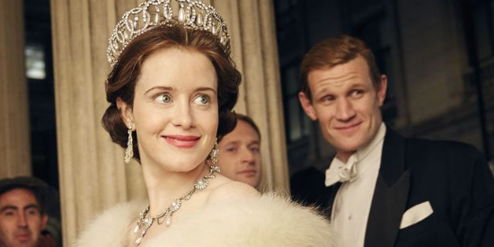 The Crown Season 4 On Netflix Air Date, Cast, Spoilers -7868