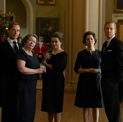 the crown release date 2020