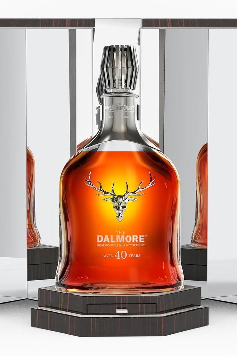 19 Best Alcohol Gift Sets - Christmas Liquor Gift Ideas ...