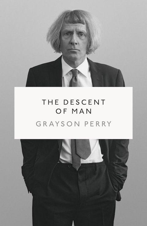 Grayson Perry