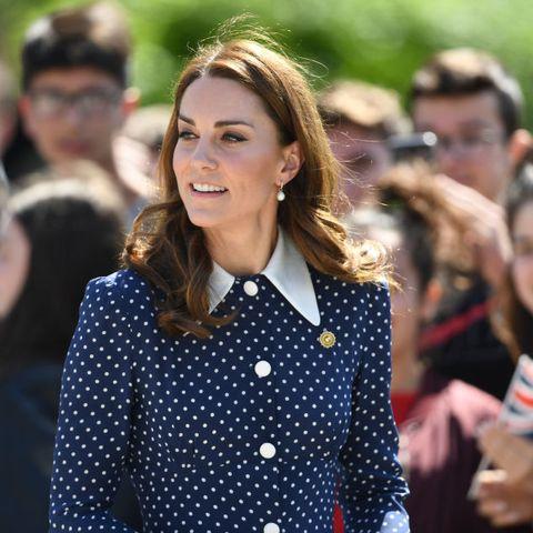 Royal to visit Bletchley Park