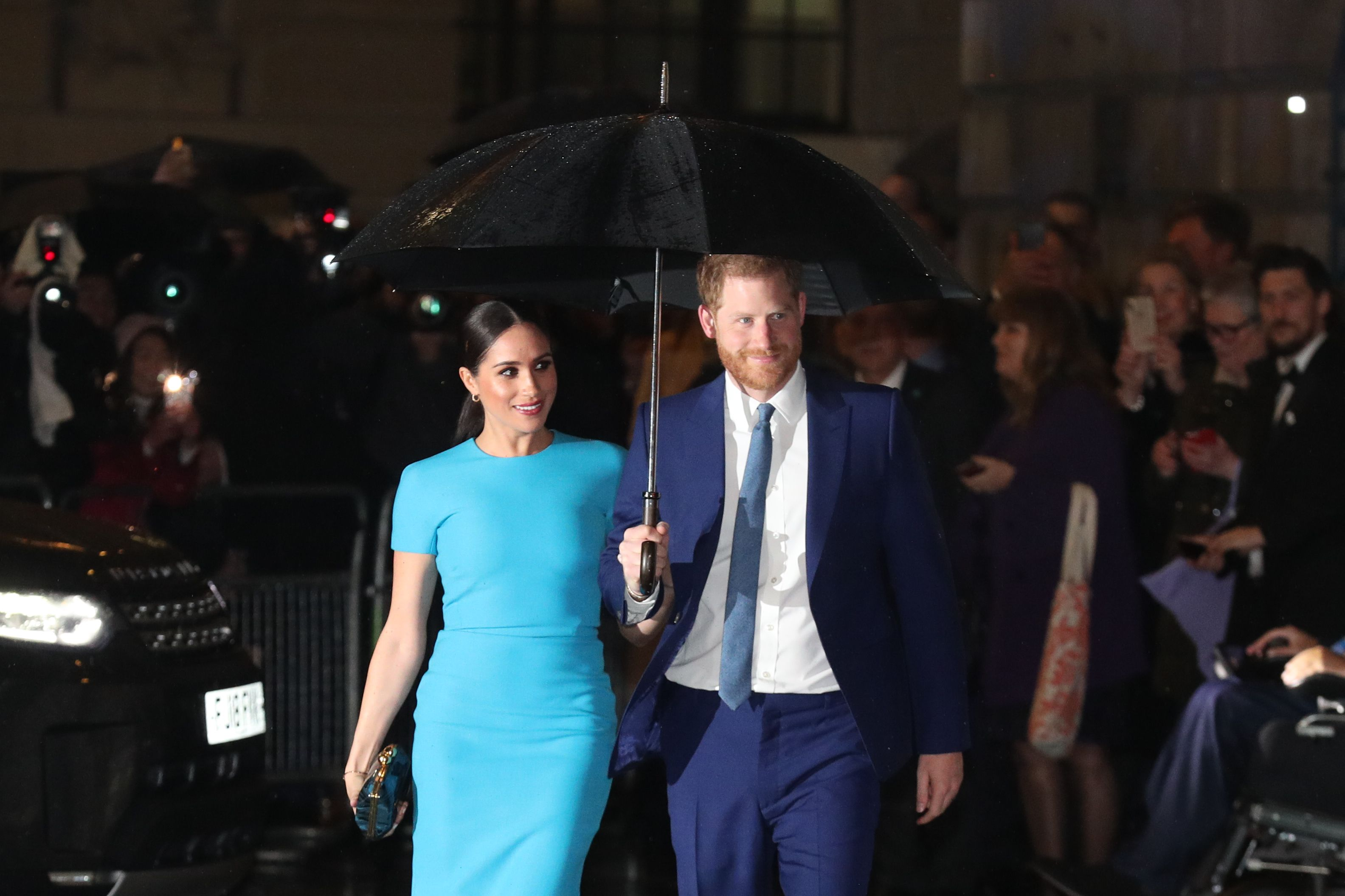 meghan markle prince harry s final events as senior royals dates details more meghan markle prince harry s final