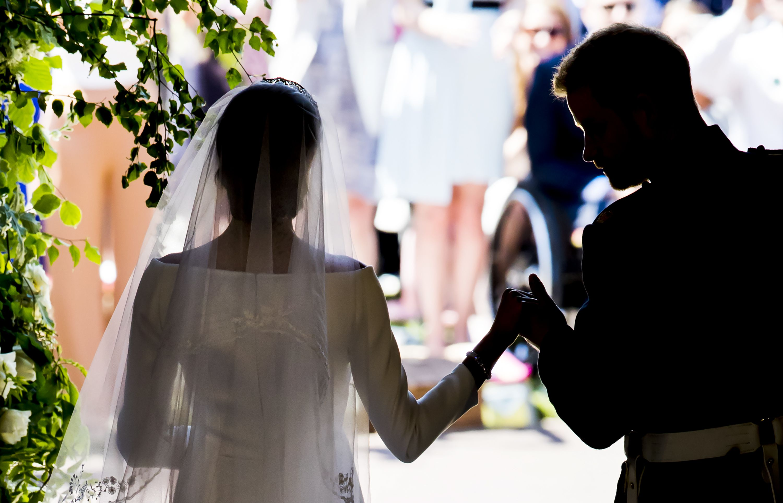 prince harry and meghan markle s wedding photos pictures of the royal wedding 2018 prince harry and meghan markle s