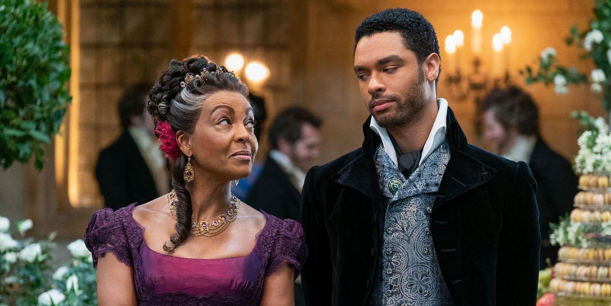 How to watch Bridgerton, Netflix's romance of the new era