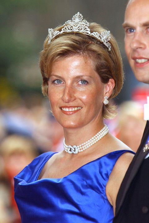 the wedding of crown prince haakon of norway  mette marit
