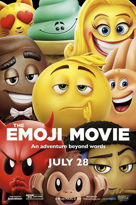Animated cartoon, Cartoon, Emoticon, Animation, Icon, Smile, Comedy,