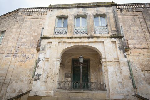 You could own the Queen's former Malta villa for £5 million