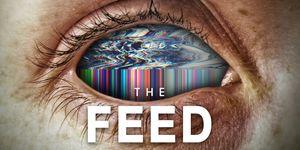 The Feed, nueva serie de Amazon