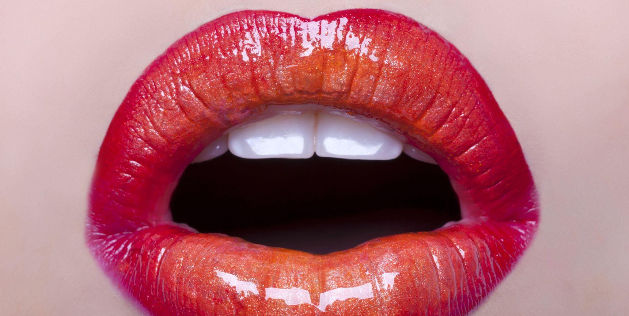 Female orgasm lesson-9577