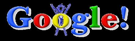 google doodle是什麼