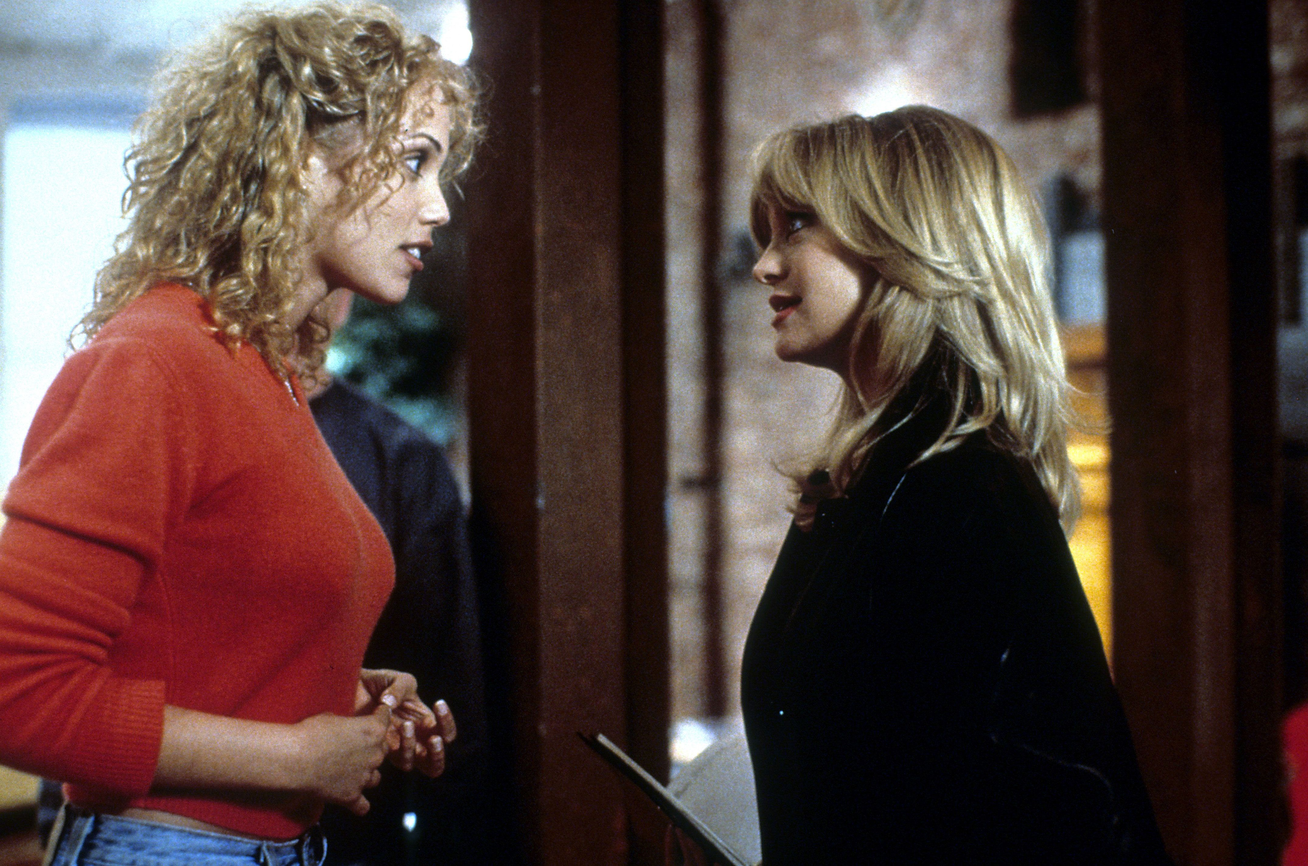 28 Greatest Goldie Hawn Movies, Ranked From Best to Worst