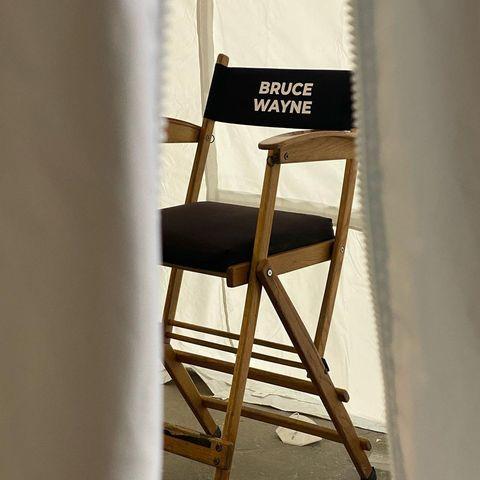 The Flash movie teases Michael Keaton and Ben Affleck returns