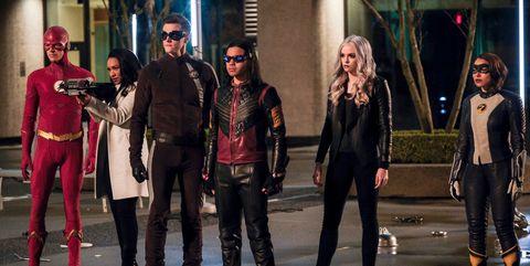 the flash season 1 episode 10 english download
