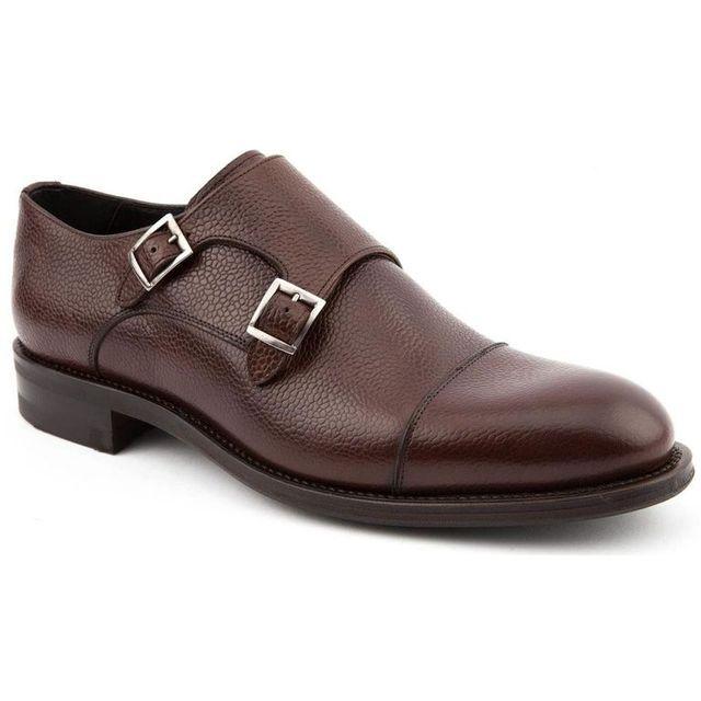 靴, シューズ, 春, スタイリング, エスクァイア, esquire,