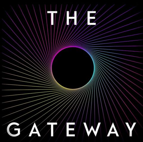 the gateway podcast