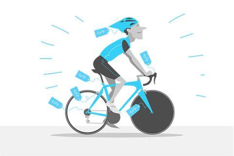 Wheel, Bicycle tire, Bicycle wheel rim, Bicycle frame, Bicycle wheel, Bicycle, Cycling, Bicycles--Equipment and supplies, Bicycle part, Crankset,