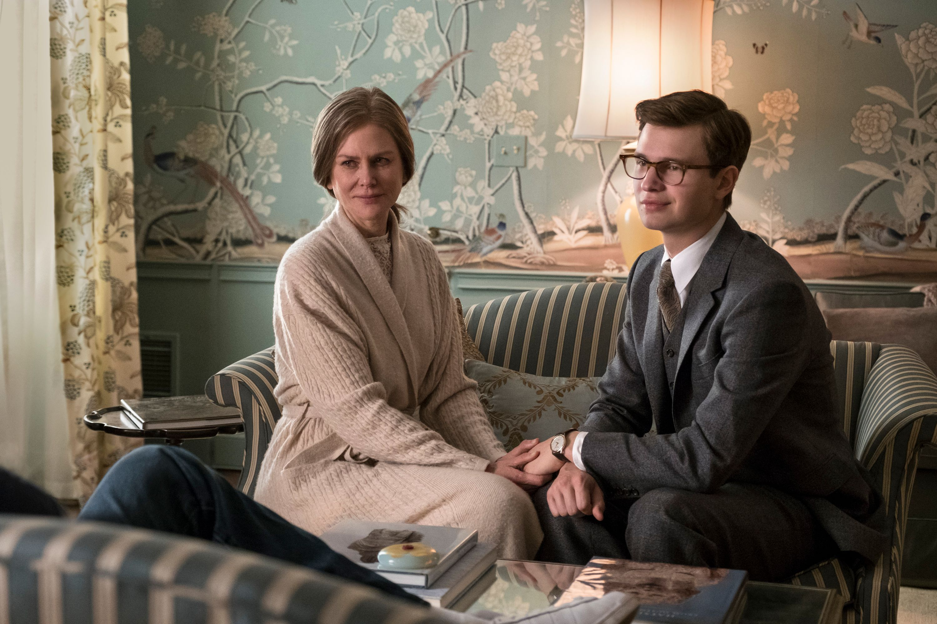 Why The Goldfinch posted one of the worst box office openings of 2019