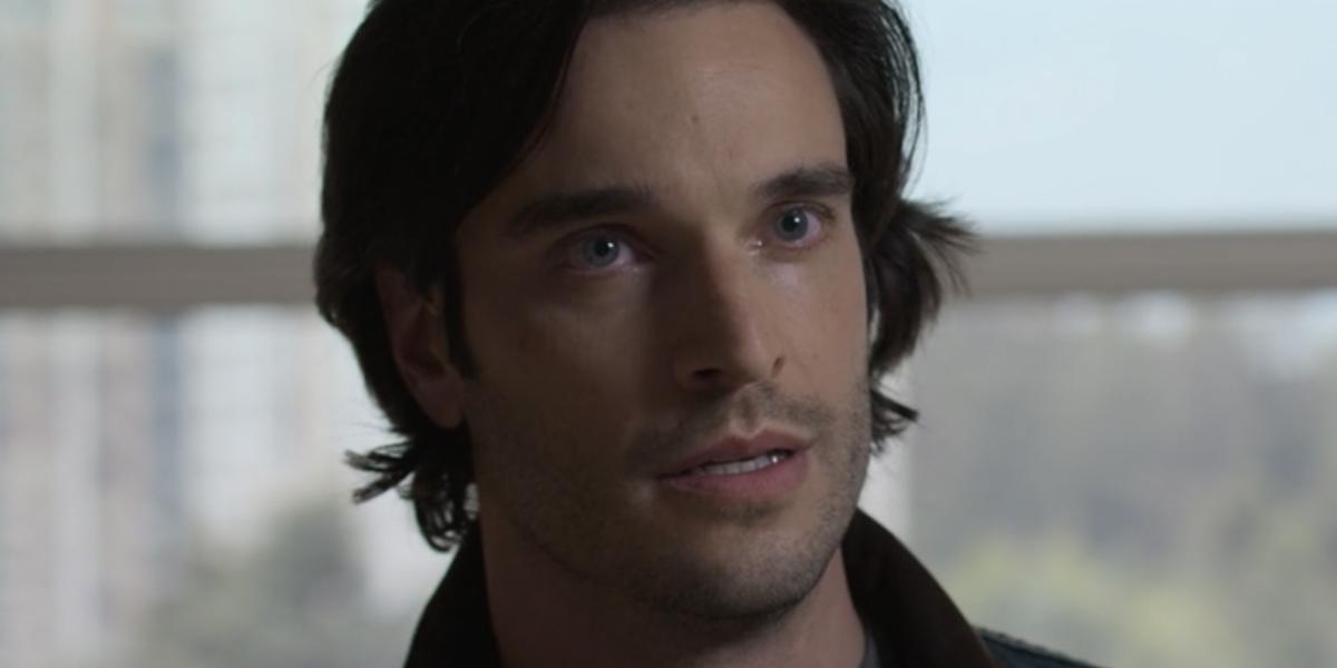 В 4 сезоне «Хорошего доктора» много новых лиц, которых вы, возможно, видели в других сериалах