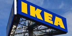 IKEA department store open in Zagreb