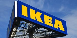 IKEA department store open in Zagreb