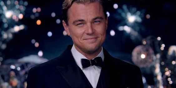 the-great-gatsby-film-netflix