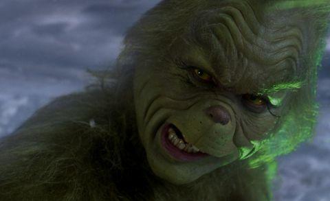 Best Netflix Christmas Movies Ranked