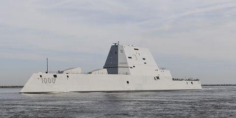 US-DEFENSE-MILITARY-NAVY