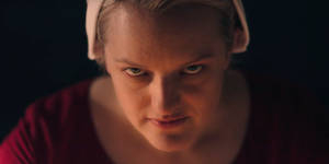 The Handmaid's Tale seizoen 3, trailer