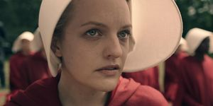 the-handmaids-tale-seizoen-3-trailer