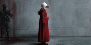 the-handmaids-tale-serie
