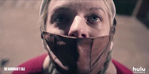 the-handmaids-tale-trailer-seizoen-2