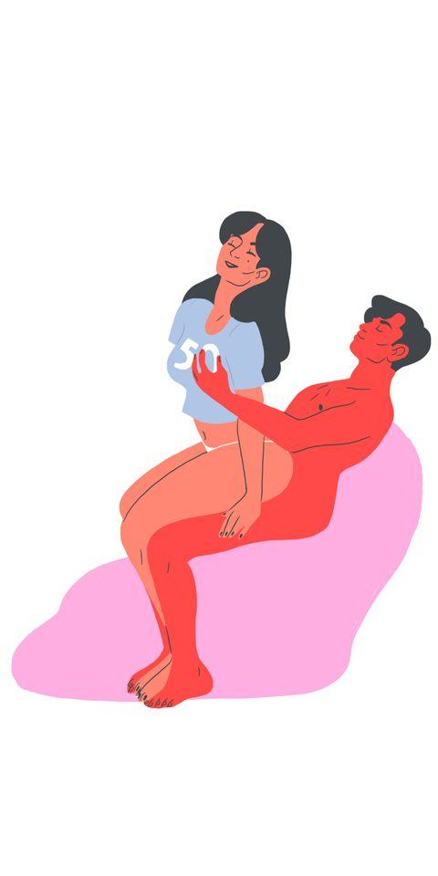 Illustration, Sitting, Dance, Clip art, Kneeling, Fictional character,