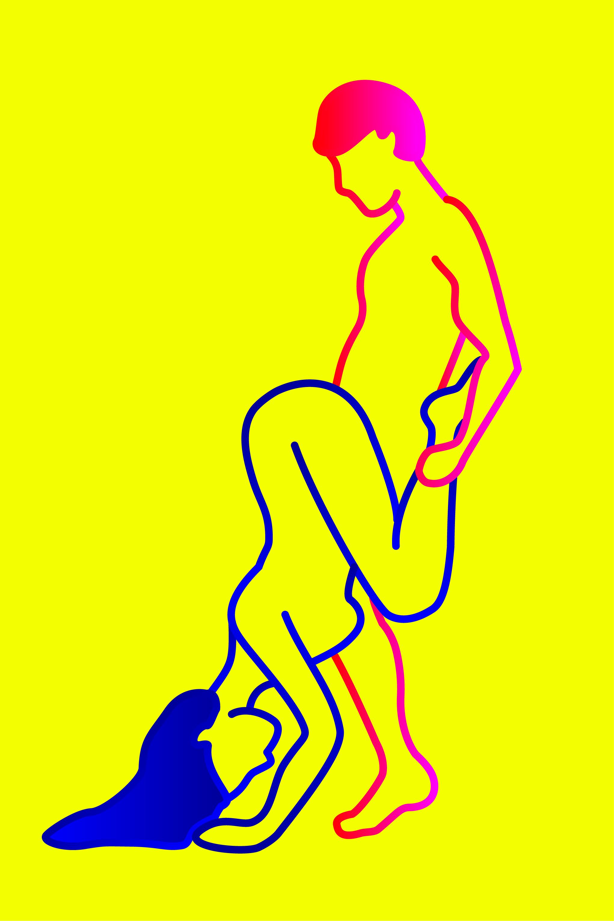 New different sex positions