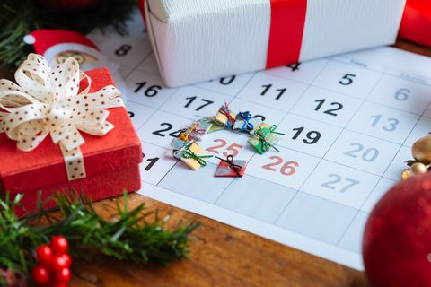 Why Do We Celebrate Christmas.What Is The History Of Christmas Why We Celebrate