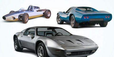 Land vehicle, Vehicle, Car, Motor vehicle, Sports car, Model car, Automotive design, Supercar, Classic car, Performance car,